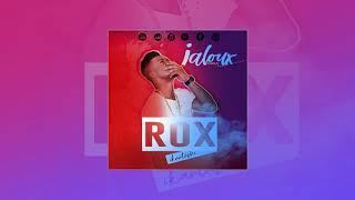 ROX - JALOUX ( Audio officiel )