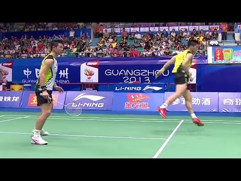 Xxx Mp4 M Ahsan H Setiawan V Cai Y Fu H F MD SF Wang Lao Ji BWF World Champ 2013 3gp Sex