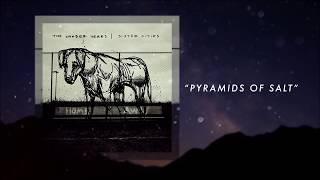 The Wonder Years - Pyramids of Salt (Visual)