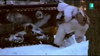 Finska Vinterkriget Brinnande Krig i Isande Kyla SWEDISH SWESUB TVRip XviD bullshit
