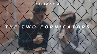 Coffee with Karim Ep 4: The Two Fornicators