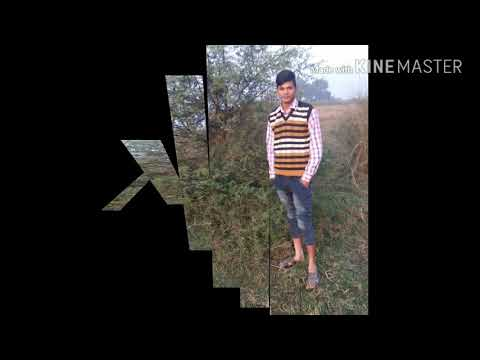 Xxx Mp4 Bam Pheri Bhole Song Dj Ashok Kashipur 3gp Sex