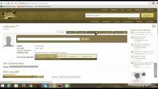 How to upload video on kickass torrent (kat) utorrent