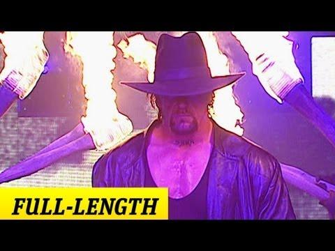 Xxx Mp4 The Undertaker S WrestleMania XX Entrance 3gp Sex