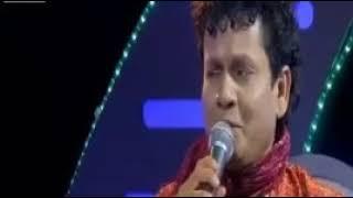 চ দিয়ে  নকল কুমার এর অসাধারন একটি গান। bangla new nokol komar muisc video0