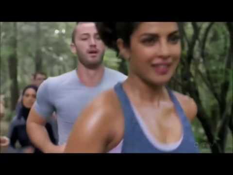 Xxx Mp4 Priyanka Chopra Hot And Sexy Scenes 3gp Sex
