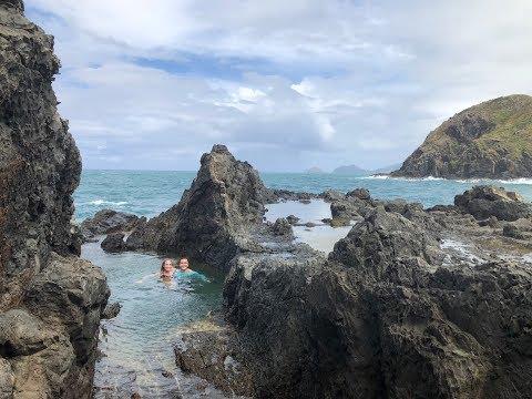 Xxx Mp4 Maui Honeymoon The Witcher Adventures 3gp Sex