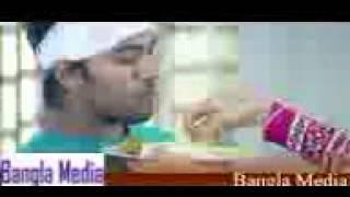 Ador   Arfin Rumey & Fahmida  Official Music Video