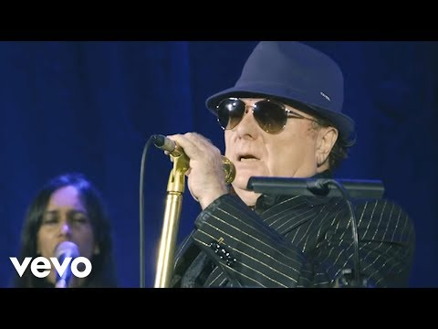 Xxx Mp4 Van Morrison Bring It On Home To Me Live At Porchester Hall London 2017 3gp Sex