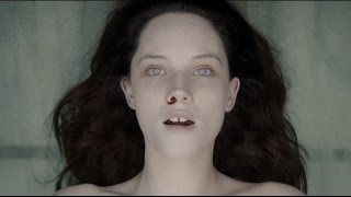 LA MORGUE - Trailer Subtitulado Español Latino 2017 The Autopsy Of Jane Doe