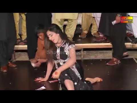 Xxx Mp4 Mehak Malik Wedding Mujra Dance 2018 YouTube 3gp Sex
