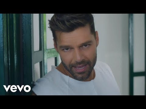 Xxx Mp4 Ricky Martin La Mordidita Official Video Ft Yotuel 3gp Sex