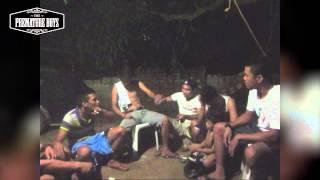 Singkamais (Funny Debate) - The Premature Boys