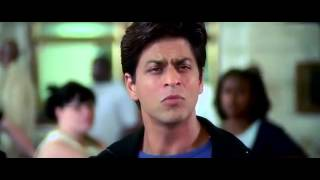 One of the best SRK