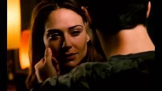 BOYS GIRLS & A KISS Trailer - Deutsch (2000)
