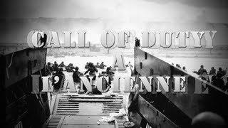 Call of Duty à l'ancienne   CoD2, CoD3 et CoD5