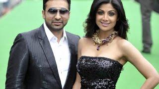 ৮ জন বলিউড অভিনেত্রী যারা টাকার জন্য বিয়ে করেছে । 8 Bollywood Actresses Who Married for Money