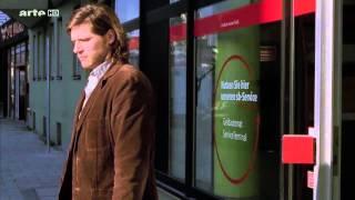 Eloge de l'innocence (Téléfilm FR sur un enfant schyzophrène - Allemagne - 2010) - Popop