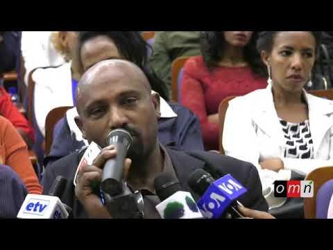 Xxx Mp4 OMN Marii Artistooti Mootummaa Naannoo Oromiyaa Faana Taasisan 3gp Sex