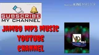 Badmashiya badmashiya het story 4 songs mp3