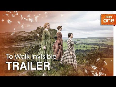 Xxx Mp4 To Walk Invisible Trailer BBC One Christmas 2016 3gp Sex