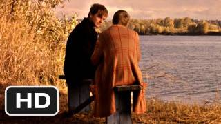 Restless (2011) Official HD Trailer