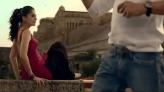 Wild Stone Deo  Ad Commercial 2014 - Dil Beimaan Hai