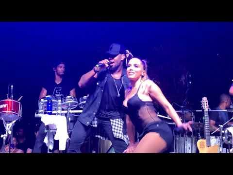 Xxx Mp4 Tic Nervoso Anitta E Harmonia Do Samba Ao Vivo No Ensaio Do Bloco Das Poderosas 14 01 2018 3gp Sex