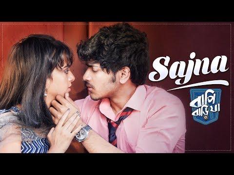 Xxx Mp4 Sajna Bapi Bari Jaa Arjun Chakraborty Mimi Chakraborty Jeet Gannguli SVF 3gp Sex