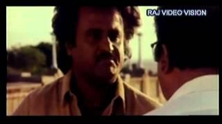 Thalapathi Full Movie part 10