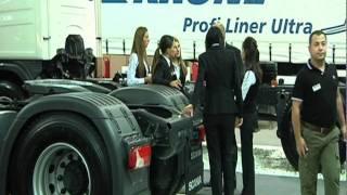 صناعة السيارات في تركيا -فراس محافظة في برنامج اقتصاديات