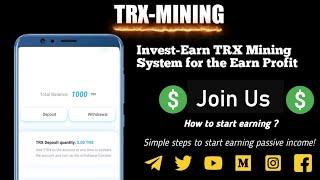 Cool Card Magic Trick! REVEALED - SrijanShow