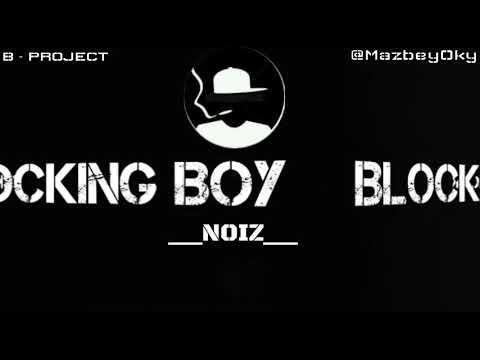 Xxx Mp4 Kalo Gak Pingin Lihat Do I TELANJANG KARYA ANAK SMULE Free Beat BLOCKING BOY By NOIZ 3gp Sex