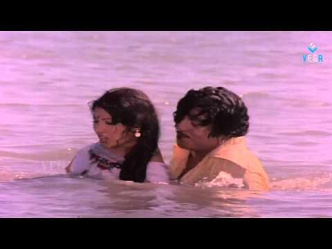 Xxx Mp4 Erattai Manithan SS Rajendran Latha Scene 3gp Sex