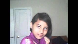 Hindi song gf bf