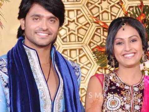 Xxx Mp4 Star Plus Siya Ke Ram Serial Actor Ashish Sharma And Archana Taide Wedding Gallery 3gp Sex