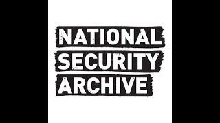Dokumen Amerika Mengenai Peristiwa 1965-1966 Diungkapkan ke Publik