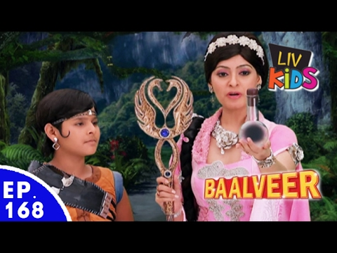 Xxx Mp4 Baal Veer Episode 168 Baal Veer Locks Up Bhayankar Pari 3gp Sex