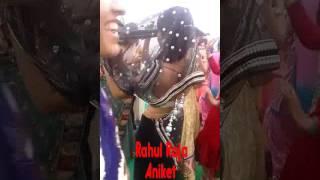 singer rahul raja 9899002138