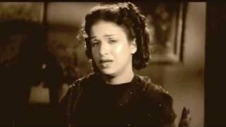 film namoona 1949.mohammad rafi & lata mangeshkar:tadpa ke ab