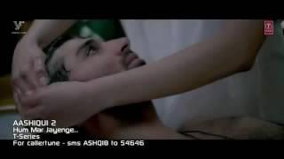 Akash+phaki