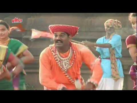 Xxx Mp4 Marathi Devotional Song Ude Ga Ambe Ude 3gp Sex