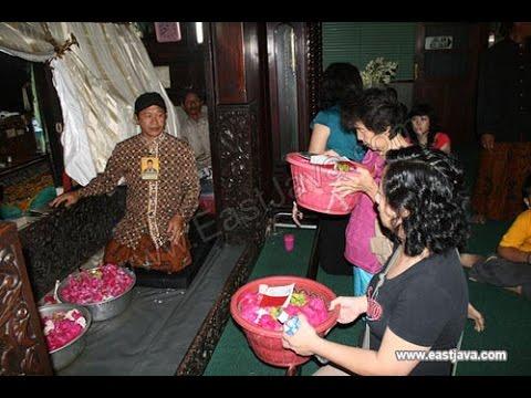 4 Tempat Pesugihan Terpopuler Di Indonesia