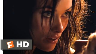 The Change-Up (2011) - We Are Here to Have Fun Scene (10/10) | Movieclips