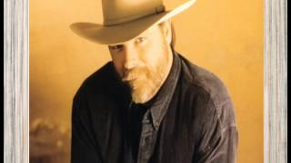 DAN SEALS  ''Love is the answer''  acoustic
