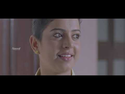 Xxx Mp4 Latest Telugu Dubbed Romantic Blockbuster Full Campus Movie లైఫ్ Full HD 2018 Movie Online 3gp Sex