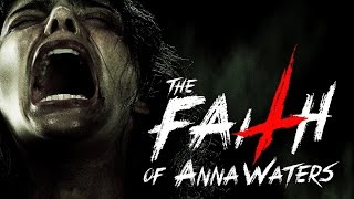 The Faith of Anna Waters - Singapore Movie Review (No Spoilers)