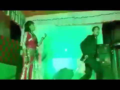 Xxx Mp4 বাংলা সন পাটা পাটি 3gp Sex