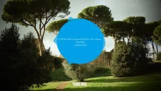LVNDSCAPE & Holland Park feat  Nico Santos   Waterfalls Original Mix