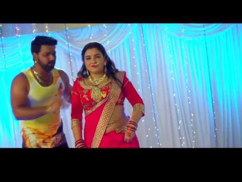 New Song | Bhojpuri Hot song | Rate diya bhuta ke piya kya kya kiya | Film | Satya